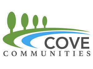 Cove Communities