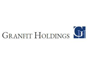 Granfit Holdings
