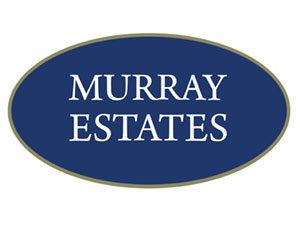 Murray Estates