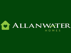 Allan Water Homes