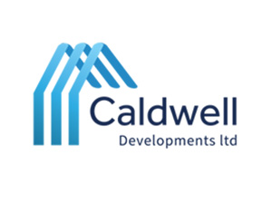 Caldwell Developments Logo
